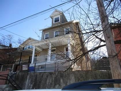 Residential Property for sale in 722 Hillside Avenue, Bethlehem, PA, 18015