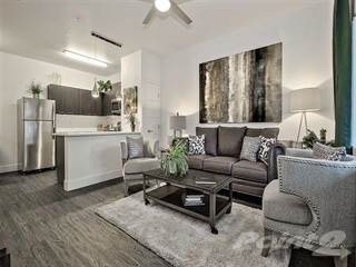 Apartment for rent in Union Apartments, Las Vegas, NV, 89147
