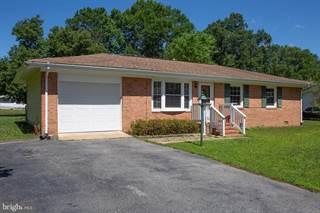 Single Family for sale in 3103 WAVERLY DR, Fredericksburg, VA, 22407