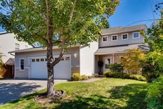 Single Family for sale in 14327 51st Ave SE, Everett, WA, 98208