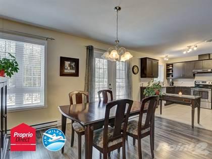 Condominium for sale in 4114 Rue Maisonneuve, Rawdon, Quebec, J0K1S0