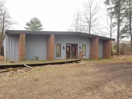 Farm And Agriculture for sale in 15517 AR-27, Plainview, AR, 72857
