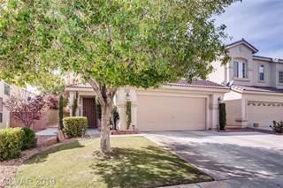 Single Family for sale in 5753 ARROW TREE Street, Las Vegas, NV, 89130
