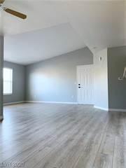 Condo for sale in 5055 HACIENDA Avenue 2054, Las Vegas, NV, 89118
