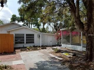 Single Family for rent in 1314 MICHIGAN AVENUE, Palm Harbor, FL, 34683