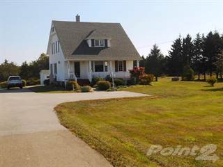 Residential Property for sale in 3662 Highway 1, Clare, Nova Scotia