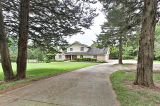 Single Family for sale in 4932 East Farm Rd 166, Springfield, MO, 65742