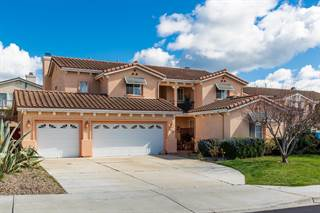 Single Family for sale in 420 Dogwood Dr, Buellton, CA, 93427