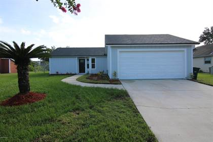 Residential for sale in 813 ARIES RD W, Jacksonville, FL, 32216