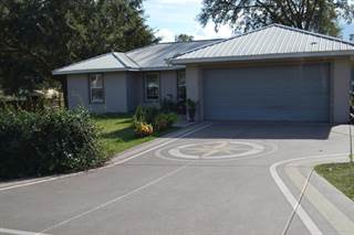 Single Family for sale in 8778 SE 156th Place, Summerfield, FL, 34491