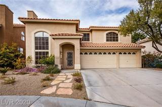 Single Family for sale in 9108 SONGWOOD Court, Las Vegas, NV, 89129