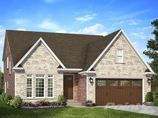 Single Family for sale in 10601 Clayton Rd, Frontenac, MO, 63131