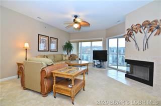 Condo for sale in 329 Bristol Bay Drive 4B, Village of Four Seasons, MO, 65049