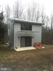 Single Family for rent in 431 TRENT ARDEN COURT, Martinsburg, WV, 25405