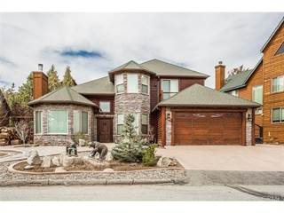 Single Family for sale in 42438 Bear Loop, Big Bear Lake, CA, 92315