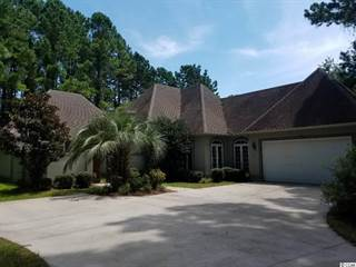 Single Family for sale in 812 66th Ave N, Myrtle Beach, SC, 29572