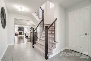 Residential Property for sale in 539 Arum terrace, Ottawa, Ontario