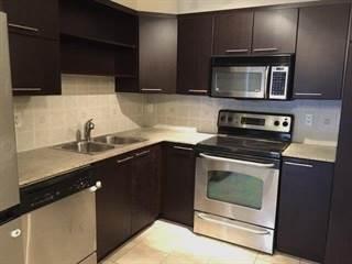 Condo for rent in 39 Galleria Pkwy 302, Markham, Ontario, L3T0A6