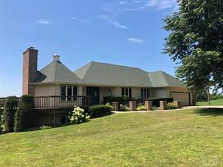 Single Family for sale in 1200 S Ridge Road, Osceola, IA, 50213