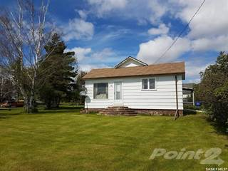 Residential Property for sale in 14 South AVENUE, RM of Connaught No 457, Saskatchewan