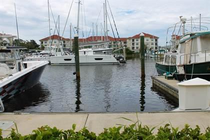 Residential Property for sale in 0 ATLANTIC BLVD E9, Jacksonville, FL, 32224