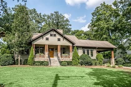 Residential Property for sale in 2210 Sharondale Dr, Nashville, TN, 37215