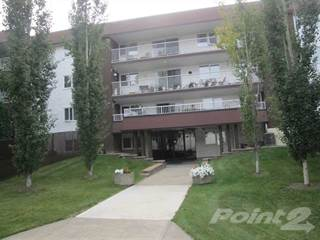 Condo for sale in 14810-51 Ave, Edmonton, Alberta