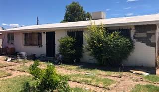 Single Family for sale in 7047 S 12th Avenue, Tucson, AZ, 85756