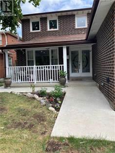 39 BRAIDWOOD LAKE RD,    Brampton,OntarioL6Z1R6 - honey homes