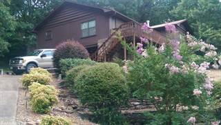 Single Family for sale in 423 Timber Road, Fairfield Bay, AR, 72088