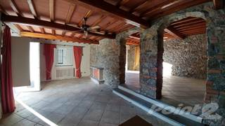 """Residential Property for sale in """"Detached stone-Villa"""" 5 km from Lucca, Lucca, Tuscany"""