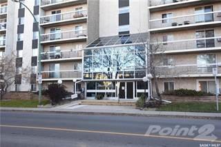 Condo for sale in 4045 Rae STREET 111, Regina, Saskatchewan