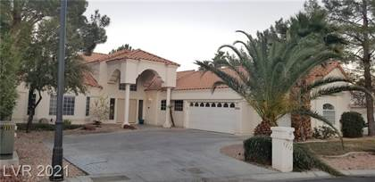 Residential Property for rent in 5212 Great Horizon Drive, Las Vegas, NV, 89149