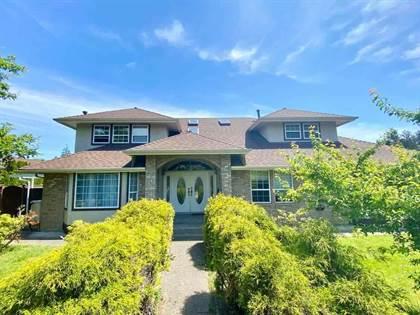 Single Family for sale in 7936 144 STREET, Surrey, British Columbia, V3W1K1