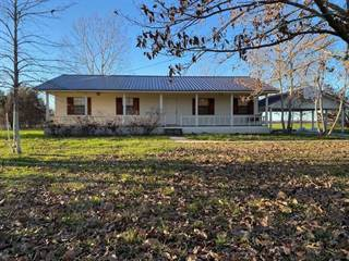 Single Family for sale in 3672 SPANISH FORT ROAD, Holly Bluff, MS, 39088