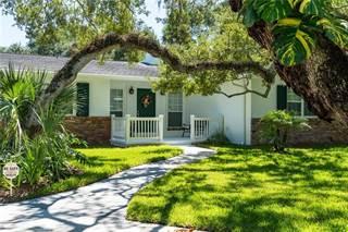 Single Family for sale in 3906 Sabal Palm Drive, Vero Beach, FL, 32963