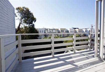 Apartment for rent in 275-281 27th Avenue, San Francisco, CA, 94121