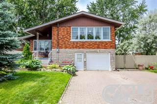 Residential Property for sale in 7 Rue du Parc-des-Érables, Laval, Quebec