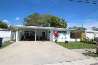 Multi-family Home for sale in 1486 PIERCE STREET, Clearwater, FL, 33755