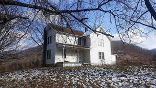 Single Family for sale in 2331 Clear Creek Road, Emporium, PA, 15834