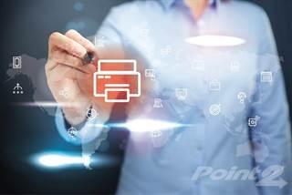 Comm/Ind for sale in Digital Printing Business For Sale!, Davie, FL, 33317