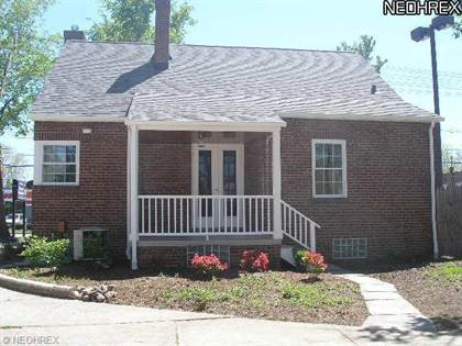 Apartments For Rent In West Park Cleveland Ohio