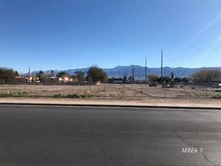 Comm/Ind for sale in 421,451 Mesquite Blvd, Mesquite, NV, 89027
