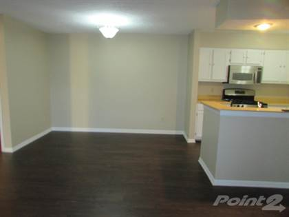 Residential for sale in 2233 Hedgerow Road 2233A, Columbus, OH 43220, Columbus, OH, 43220