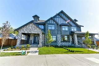 Single Family for sale in 16672 26 AVENUE, Surrey, British Columbia, V3Z0B2