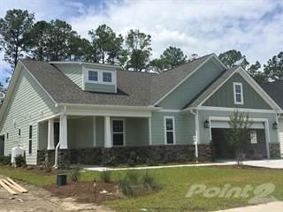 Single Family for sale in 47 Cloverfield, Hampstead, NC, 28443