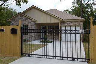 Single Family for sale in 8111 Chateau, Houston, TX, 77028