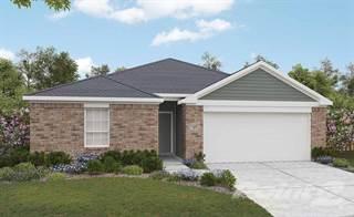 Single Family for sale in 22359 Log Orchard Lane, Kingwood, TX, 77339