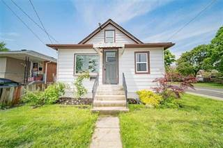 Residential Property for sale in 4077 Muir Ave, Niagara Falls, Ontario, L2E 3L2