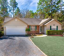 Single Family for sale in 260 W New England Avenue, Pinebluff, NC, 28373